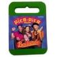 PICA-PICA:BAILANDO (CD+DVD)