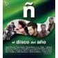VARIOS - Ñ EL DISCO DEL AÑO 2013 (2CDS)