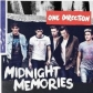ONE DIRECTION:MIDNIGHT MEMORIES