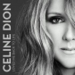 CELINE DION:LOVED ME BACK TO LIFE (EDI.DELUXE)