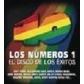 VARIOS - LOS Nº1 DE 40 PRINCIPALES 2013