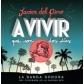 VARIOS - A VIVIR QUE SON DOS DIAS
