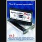 VARIOS - M-80 IMPRESCINDIBLES VOL.2 (4CD)