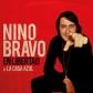 NINO BRAVO:EN LIBERTAD (BY LA CASA AZUL)