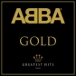 ABBA:ABBA GOLD -IMPORTACION-