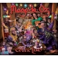 MAGO DE OZ, EL:CELTIC LAND (DIGIPACK)