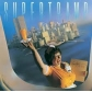 SUPERTRAMP:BREAKFAST IN AMERICA -IMPORTACION-