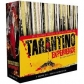 VARIOS - TARANTINO EXPERIENCE - THE COMPLETE COLLECTION (6CD