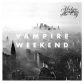 VAMPIRE WEEKEND:MODERN VAMPIRES OF THE CITY -IMPORTACION-