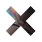 XX:THE COEXIST -DIGIPACK- IMPORTACION
