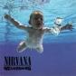 NIRVANA:NEVERMIND (REMASTERED) -IMPORTACION-