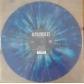 ELVIS PRESLEY:LOVING YOU (EDIC.LTDA.BLUE SPLATTER VINYL LP)I