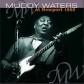 MUDDY WATTERS:AT NEWPORT 1960 (LP) -IMPORTACION-