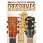 ERIC CLAPTON:CROSSROADS 2013 (DVD) -IMPORTACION-