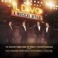 IL DIVO:A MUSICAL AFFAIR (EDIC.STANDARD)