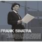 FRANK SINATRA:ICON -IMPORTACION-