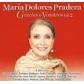 MARIA DOLORES PRADERA:GRACIAS A VOSOTROS VOL.2 (NUEV.REF.)