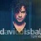 DAVID BISBAL:TU Y YO