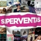 VARIOS - SUPERVENTAS 2014 (2CD)
