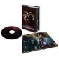 GEORGE MICHAEL:SYMPHONICA (DELUXE EDITION)