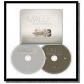 MALU:SI (EDIC.ESPECIAL CD+DVD CRISTAL)