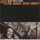 HORACE SILVER:FINGER POPPIN WHITH (RVG) -IMPORTACION-