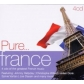 VARIOS - PURE...FRANCE (4CD) -IMPORTACION-
