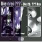 VARIOS - PURE... MUSICALS (4CD) -IMPORTACION-