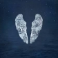 COLDPLAY:GHOST STORIES