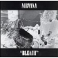 NIRVANA:BLEACH (LP) -IMPORTACION-