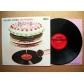 ROLLING STONES, THE:LET IT BLEED -HQ VINYIL- (LP) -IMPORTACI