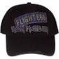 IRON MAIDEN:=HAT=FLIGHT 666 -BASEBALL CAP- (GORRA) -IMPORTAC