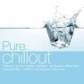 VARIOS - PURE...CHILL OUT (4CD) -IMPORTACION-