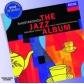 SHOSTAKOVICH:ALBUM JAZZ-CHAILLY