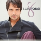 LUIS FONSI:8 (CD+DVD)