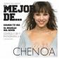CHENOA:LO MEJOR DE...
