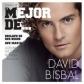 DAVID BISBAL:LO MEJOR DE...