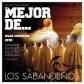 LOS SABANDEÑOS:LO MEJOR DE...