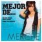 MERCHE:LO MEJOR DE...