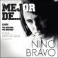 NINO BRAVO:LO MEJOR DE...