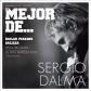 SERGIO DALMA:LO MEJOR DE...