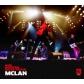 M-CLAN:DOS NOCHES EN EL PRICE (2CD+2DVD)