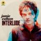 JAMIE CULLUM:INTERLUDE (EDIC.DELUXE DIGIPACK CD+DVD)