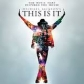 MICHAEL JACKSON:THIS IS IT (2CD) -JEWEL-
