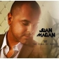 JUAN MAGAN:THE KING OF DANCE