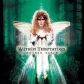 WITHIN TEMPTATION:MOTHER EARTH