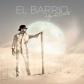 BARRIO, EL:HIJO DEL LEVANTE (+ LIBRETO EDIC.DIGIPACK)