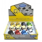 ARTICULOS REGALO:DISPLAY COCHES MINIATURA, SET DE 12 P/UND.