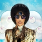 PRINCE:ART OFICIAL AGE (SOFTPACK)