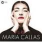 MARIA CALLAS:PURE